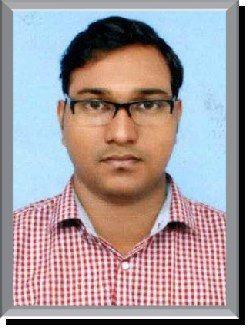 Dr. Aunik Das