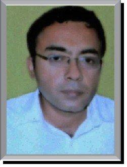 Dr. Vikram Jha