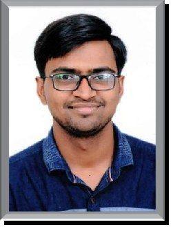 Dr. Patel Alpesh Jivrajbhai