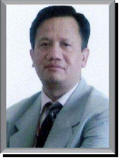Dr. L. Bimolchandra Singh