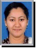 Dr. Asma Begun Humayun