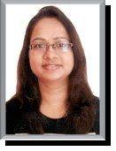 Dr. Priyanka Kadam