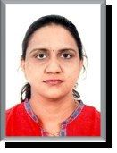 Dr. Pradnya Jithendra Kutte