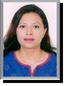 Dr. Samira Shafi Khan