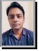 Dr. Mayank Thakur