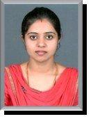 Dr. Abinaya R