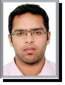 Dr. Nabeel Nazeer Aslam