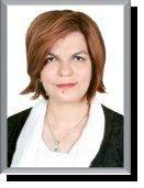 Dr. Rasha R. Sadeq