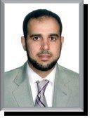 Dr. Bassam Khalid Abed