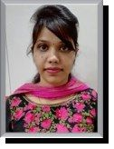 Dr. Jakka Sai Manasa Reddy