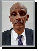 Dr. Abdelrahman Saad Abdalla Mohamed