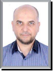 Dr. Mohammed Yasir Alamori