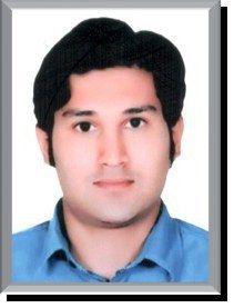 Dr. Vikram R