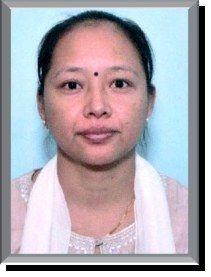 Dr. Anu Devi