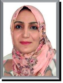 Dr. Hadeel Asim Thanoon