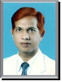 Dr. Jayadev Meher
