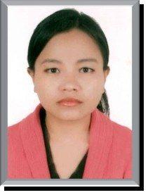 Dr. Sunita Pun