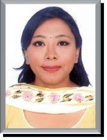 Dr. Bandana Shrestha