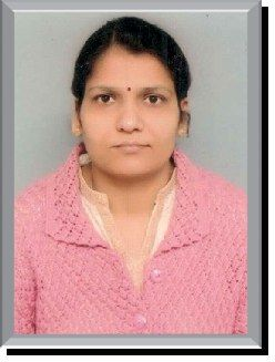 Dr. Nidhi Kumari