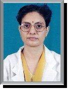 DR. HANSA DHAR