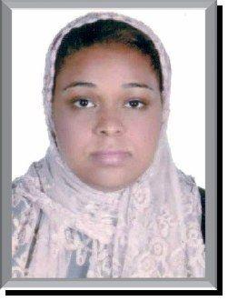 Dr. Salwa Abdulfatah Gari