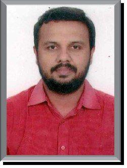 Dr. Mohd Riyaz Lattoo