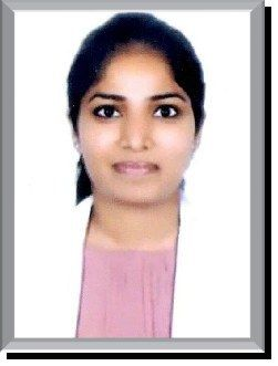Dr. Gogineni Divya Chowdary
