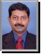DR. MAHESH (K) RAM