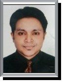 Dr. Narendra Balasekaran