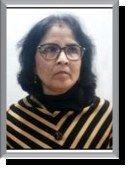 Dr. Renu Kashyap