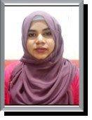 Dr. Reshma Sharmin