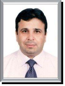 Dr. Asaad O. A. Eltabji