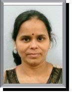 Dr. Padma Jathoth