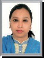 Dr. Kaniz Farhana