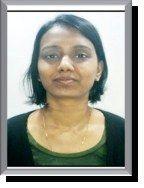 Dr. Ramya Ponnuswamy