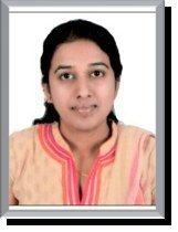 Dr. Bhavana S