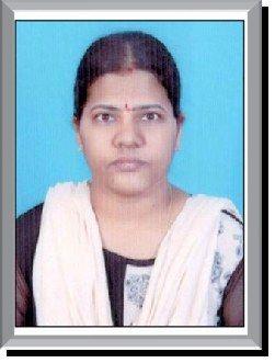 Dr. Ambati Prathyusha