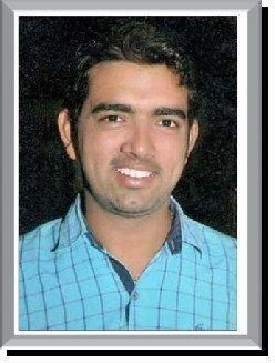 Dr. Vinod Chaudhari
