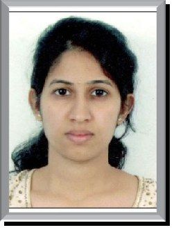 Dr. Sri Varshini M