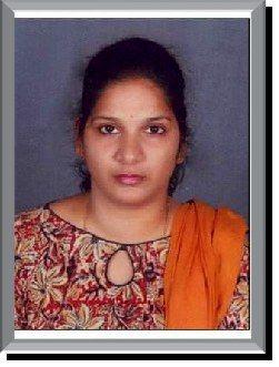 Dr. Radhika Telugu