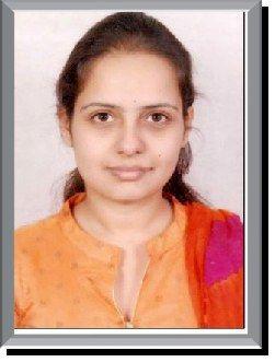 Dr. Ankita Patel Tayal