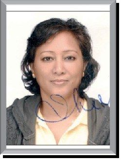 Dr. Jyotsna chetia