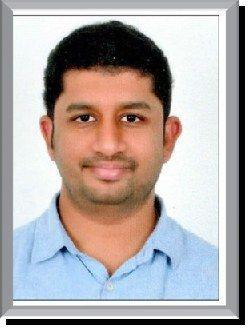 Dr. Nidhin Skariah