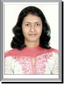 Dr. Vineeta Ghanghoriya