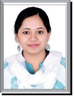Dr. Ramya K. S