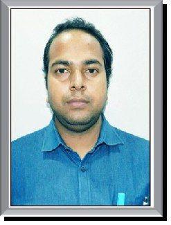 Dr. Vijay Kumar Tiwari
