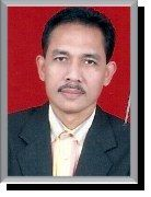 DR. ANDALAS MOHD