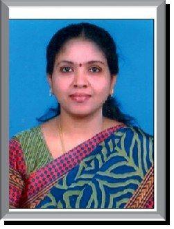 Dr. C. C. Nandhini