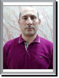 Dr. Wael Mohamed Elshahat Mohamed Amer