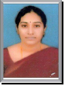 Dr. S. Raja Kumari